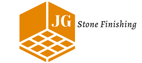 JG Stone Finishing